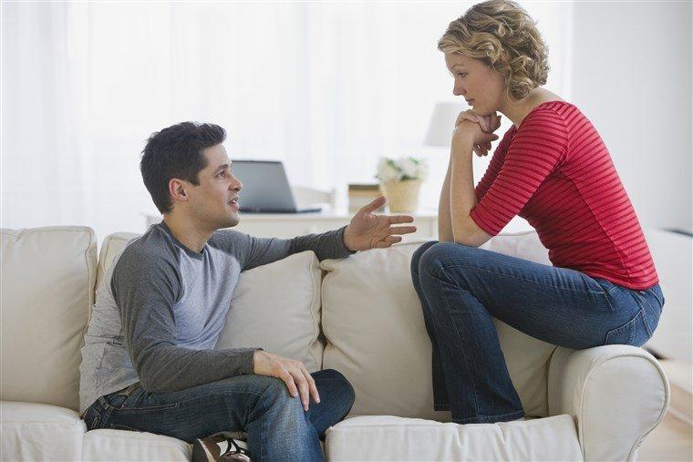 cara mempersiapkan mental sebelum menikah
