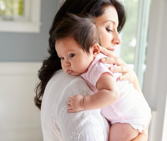 4 Cara Ini Efektif Hentikan Tangisan Bayi -1.jpg