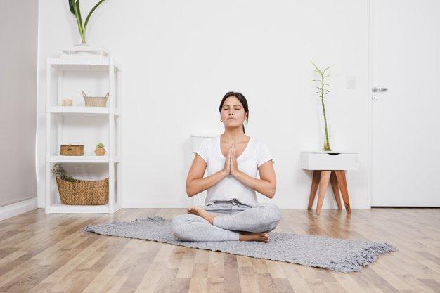 4 Cara Meditasi untuk Meningkatkan Fokus-2.jpg