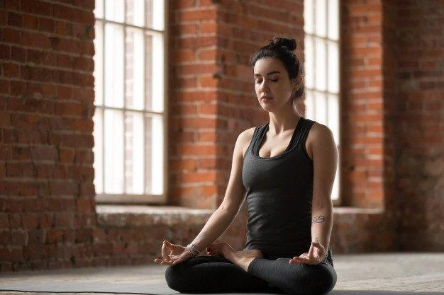 4 Cara Meditasi untuk Meningkatkan Fokus-4.jpg