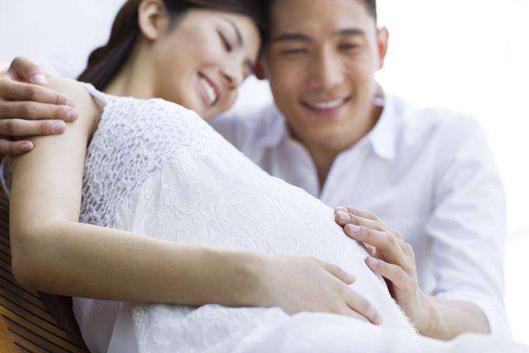 4 Cara Membangun Bonding dengan Dads Selama Hamil.jpg