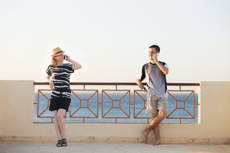 4 Cara Mempertahankan Pernikahan Jarak Jauh dengan Suami 2.jpg