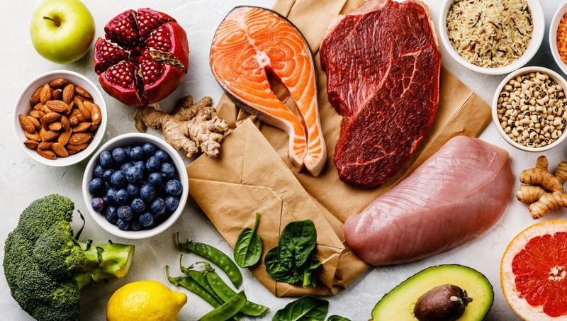 Cara Mencegah Kekurangan Vitamin B