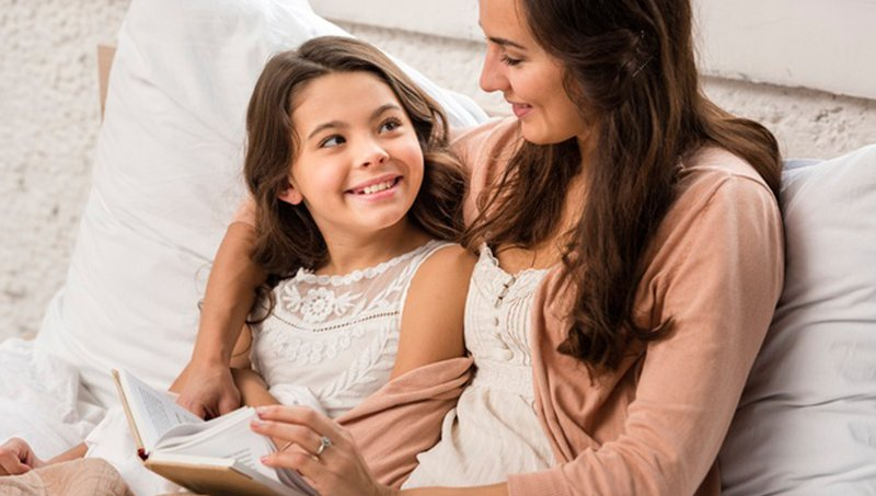 4 Cara Mengasah Kemampuan Pengambilan Perspektif Anak 2.jpg