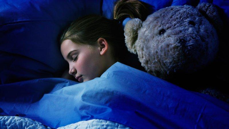 4 Cara Mengatasi Migrain Pada Anak, Yuk Dicoba! 2.jpg