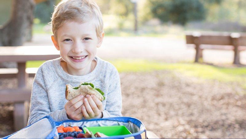 4 Cara Mengatasi Migrain Pada Anak, Yuk Dicoba! 3.jpg