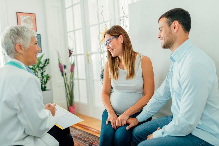 radang usus saat hamil