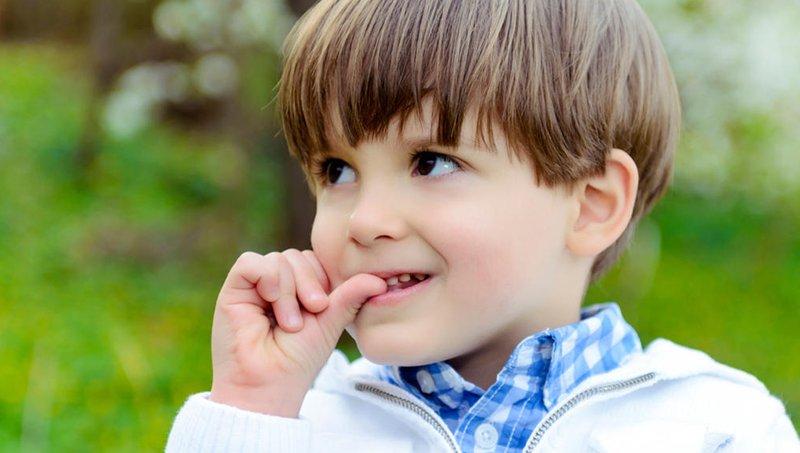 4 Fakta Infeksi Kuku Pada Anak, Cari Tahu Disini 1.jpg