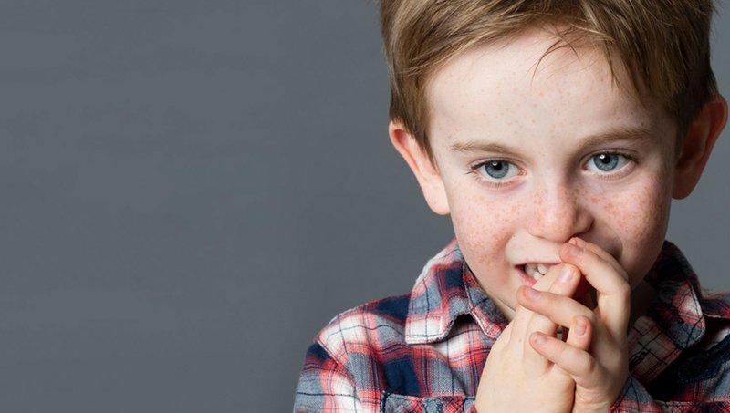 4 Fakta Infeksi Kuku Pada Anak, Cari Tahu Disini 3.jpg
