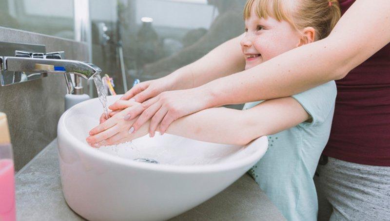 4 Fakta Infeksi Kuku Pada Anak, Cari Tahu Disini 4.jpg