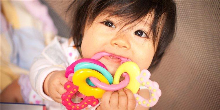 4 Fakta Tentang Tumbuh Gigi Moms Sudah Tahu -3.jpg
