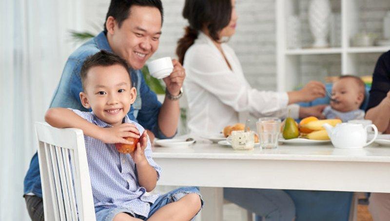 4 Faktor Yang Memengaruhi Kebiasaan Makan Anak 2.jpg
