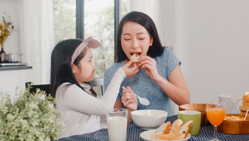 4 Faktor Yang Memengaruhi Kebiasaan Makan Anak 3.jpg