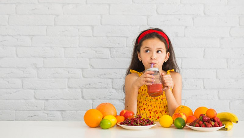 4 Faktor Yang Memengaruhi Kebiasaan Makan Anak 4.jpg