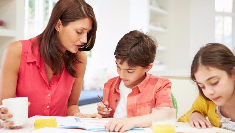 4 Faktor yang Mempengaruhi Sikap dan Perilaku Anak di Sekolah 01.jpeg