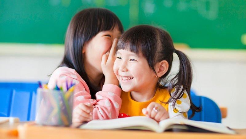 4 Faktor yang Mempengaruhi Sikap dan Perilaku Anak di Sekolah 04.jpg