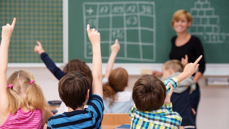 4 Faktor yang Mempengaruhi Sikap dan Perilaku Anak di Sekolah 03.jpg