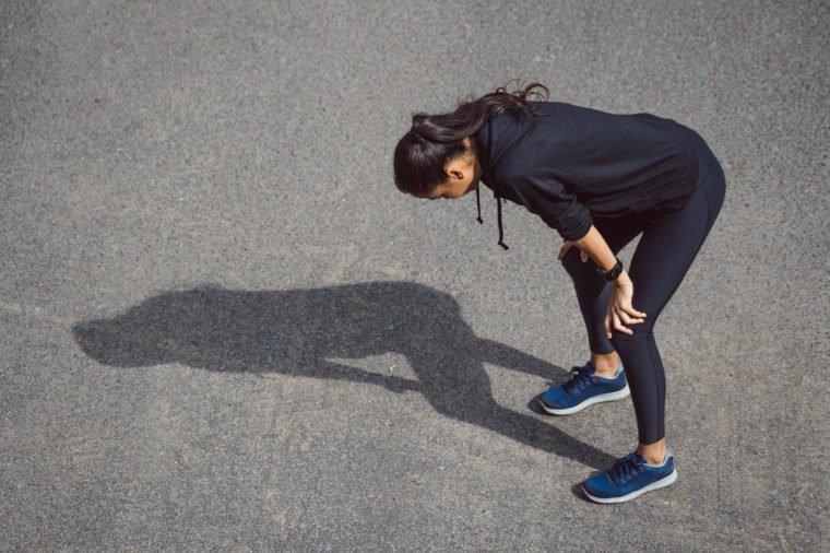 4 Gejala Asma Akibat Olahraga (Exercise-Induced Asthma) yang Bisa Moms Alami 03.jpg