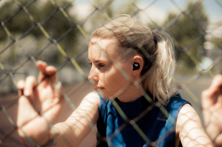 4 Gejala Asma Akibat Olahraga (Exercise-Induced Asthma) yang Bisa Moms Alami 04.jpg