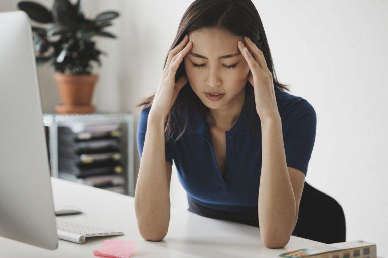 4 Gejala Tak Terduga Seseorang Mengalami Migrain yang Tak Terdeteksi - 2.jpg