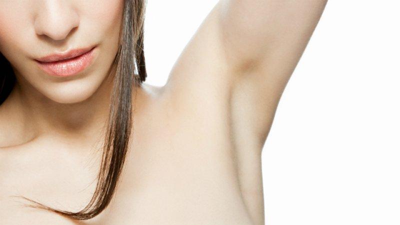 pigmentasi kulit