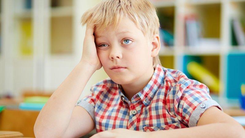 4 Jenis Gangguan Cairan dan Elektrolit Pada Anak 1.jpg