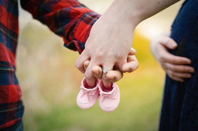 4 Précédente grossesse extra-utérine.jpg
