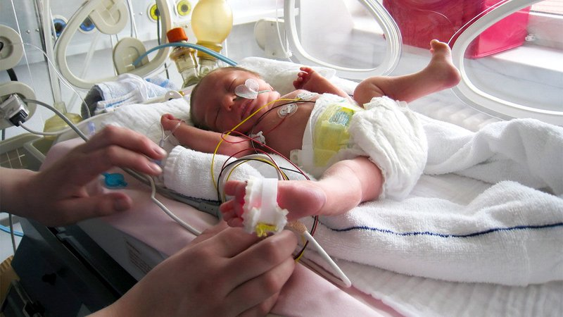 4 Kondisi Kehamilan Berisiko Tinggi dan Cara Mengatasinya 01.jpg