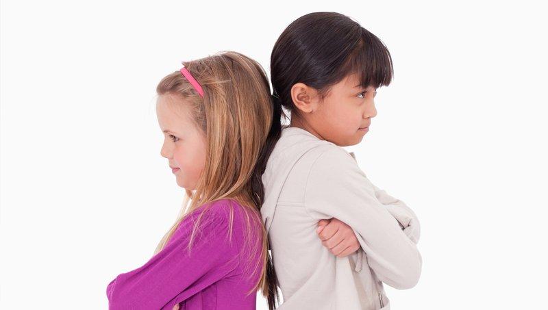 4 Langkah Membantu Anak Mengatasi Masalah Toxic Friendship 4.jpg
