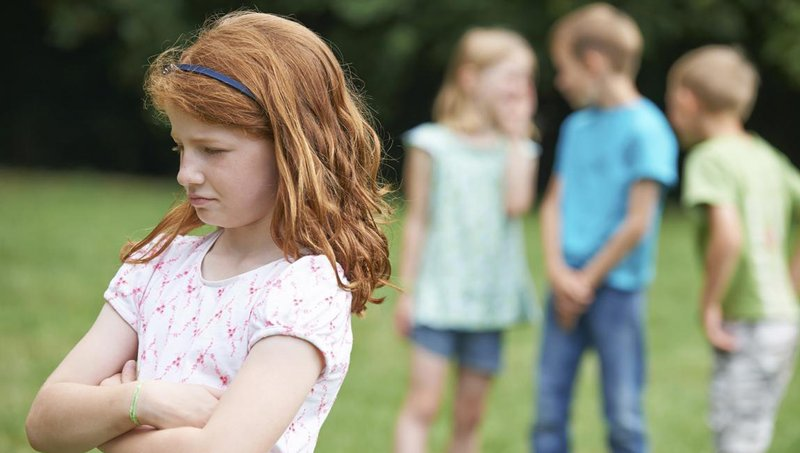 4 Langkah Membantu Anak Mengatasi Masalah Toxic Friendship 3.jpg