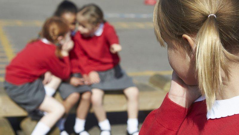 4 Langkah Membantu Anak Mengatasi Masalah Toxic Friendship 2.jpg