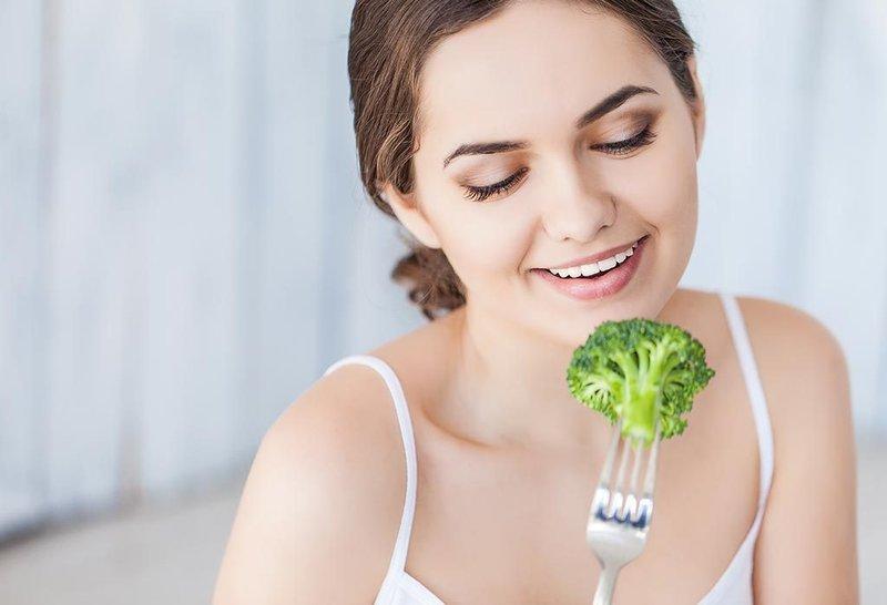4 Makanan Sumber Zat Besi untuk Ibu Hamil-3.jpg