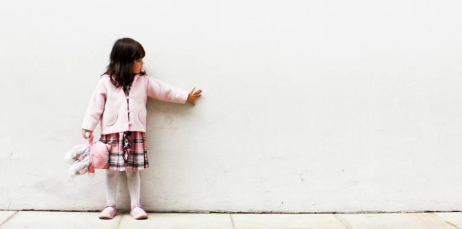 4 Manfaat Anak Punya Teman Khayalan, Jangan Langsung Khawatir! 01.jpg