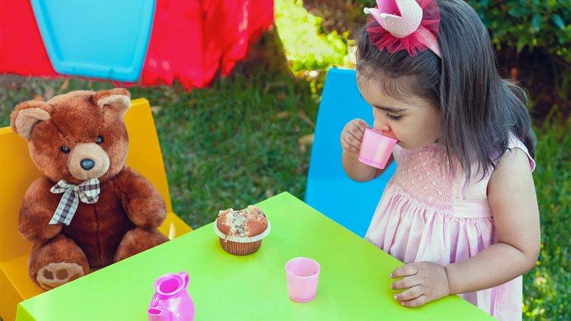 4 Manfaat Anak Punya Teman Khayalan, Jangan Langsung Khawatir! 04.jpg