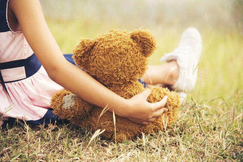4 Manfaat Anak Punya Teman Khayalan, Jangan Langsung Khawatir! 02.jpg
