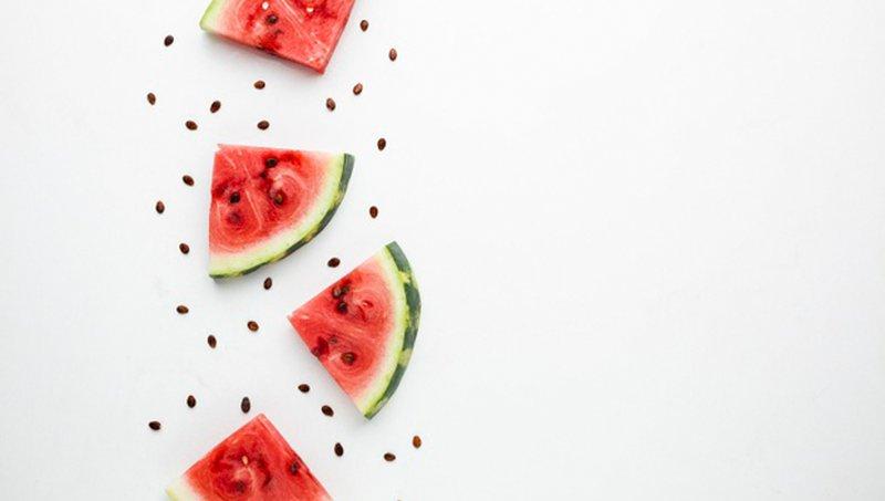 manfaat semangka untuk ibu hamil -11