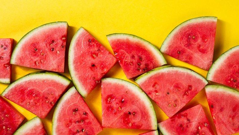 4 Manfaat Buah Semangka Untuk Tubuh Balita 4.jpg