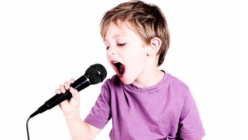4 Manfaat Kursus Menyanyi Untuk Anak 1.jpg