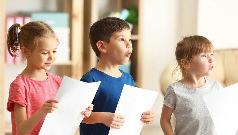 4 Manfaat Kursus Menyanyi Untuk Anak 2.jpg
