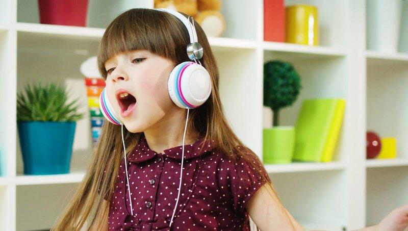 4 Manfaat Kursus Menyanyi Untuk Anak 3.jpg