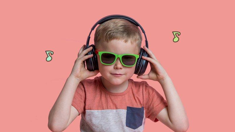 4 Manfaat Terapi Musik Untuk Balita Autis, Seru dan Menyenangkan!.jpg