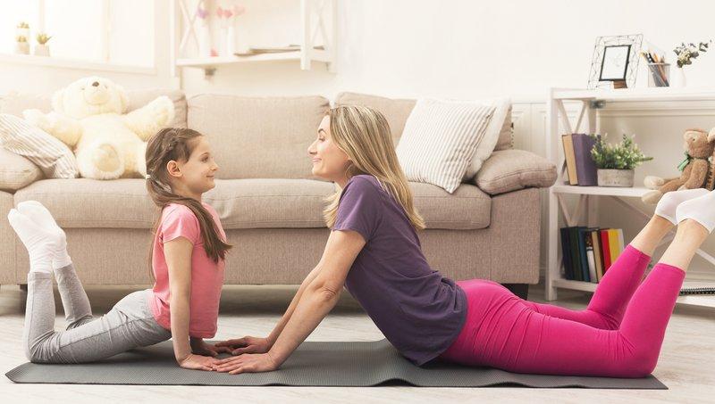 4 Manfaat Yoga Untuk Kesehatan Mental Anak 1.jpg