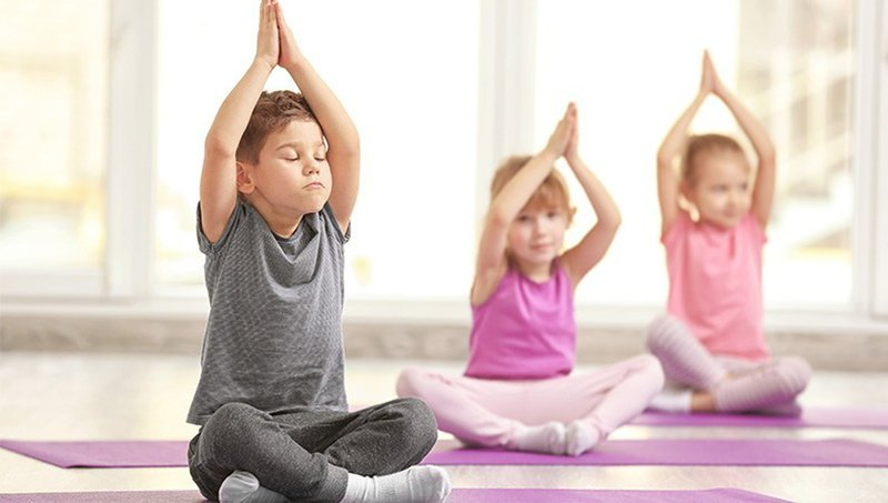 4 Manfaat Yoga Untuk Kesehatan Mental Anak 3.jpg