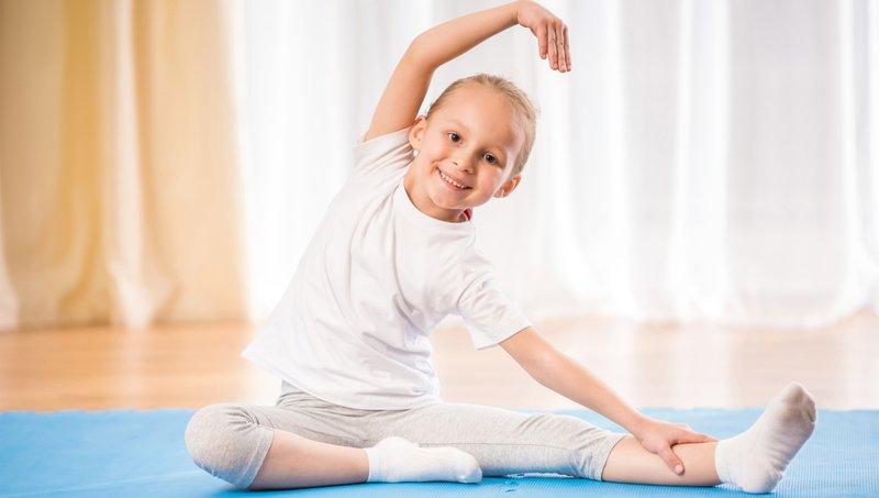 4 Manfaat Yoga Untuk Kesehatan Mental Anak 4.jpg