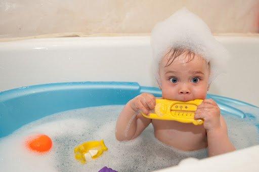 4 Masalah Newborn Ini Harus Menjadi Perhatian Moms -4.jpg