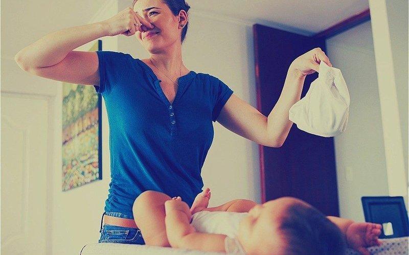 4 Masalah Perut Bayi yang Paling Sering Dialami, Apa Saja 04.jpg