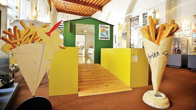 4 Museum Makanan di Berbagai Negara yang Menarik Dikunjungi 02.jpg