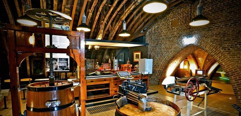4 Museum Makanan di Berbagai Negara yang Menarik Dikunjungi 03.jpg