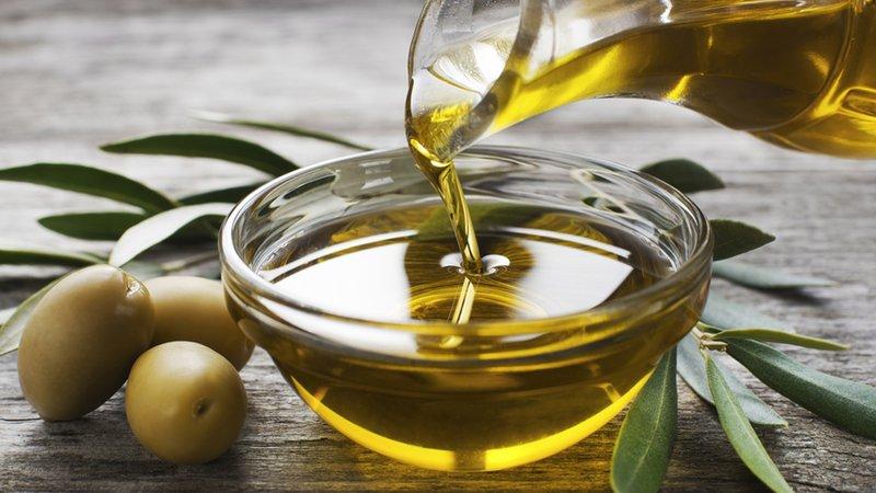 4 Olive Oil.jpg