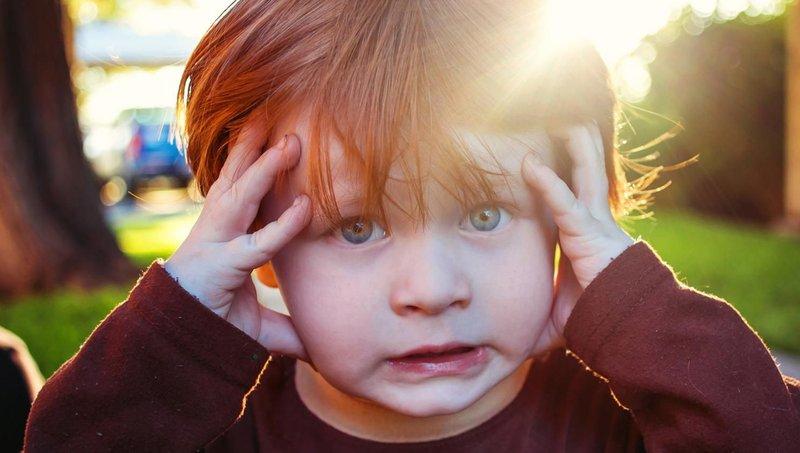 4 Penyebab Kram Perut Pada Balita Dan Cara Mengatasinya 4.jpg